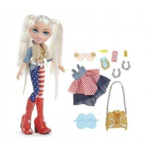 dukke toysrus