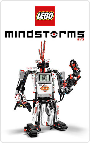 lego ninjago kæmpe roboternes kamp