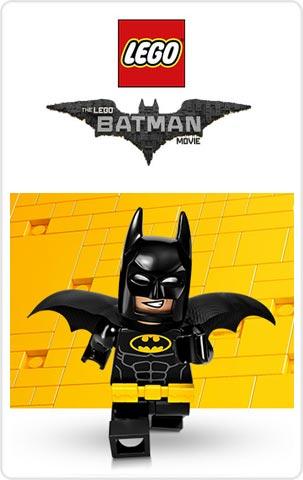 batmans fartøjer lego alle