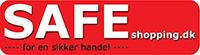 SAFEshopping.dk