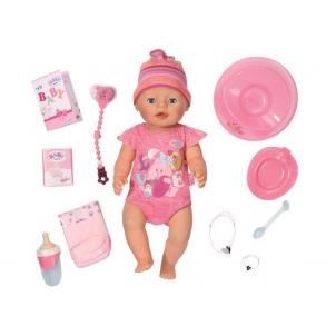 bærestol til baby